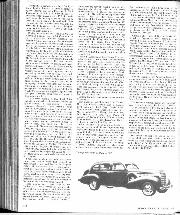 Archive issue October 1980 page 124 article thumbnail