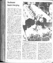 Page 126 of October 1980 issue thumbnail