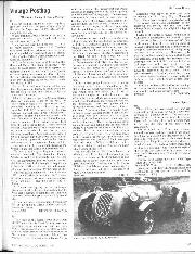 Page 127 of October 1980 issue thumbnail