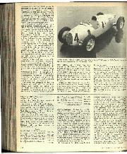 Page 130 of October 1980 issue thumbnail