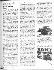 Archive issue October 1980 page 141 article thumbnail
