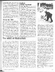Page 45 of October 1980 issue thumbnail