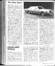 Page 46 of October 1980 issue thumbnail