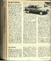 Page 58 of October 1980 issue thumbnail