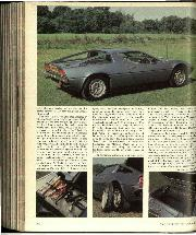 Archive issue October 1980 page 64 article thumbnail