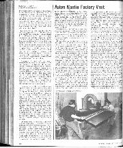 Archive issue October 1980 page 68 article thumbnail
