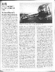 Page 73 of October 1980 issue thumbnail