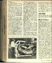 Page 82 of October 1980 issue thumbnail