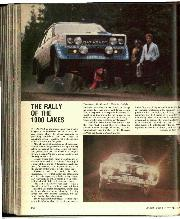 Archive issue October 1980 page 84 article thumbnail
