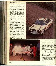 Archive issue October 1980 page 88 article thumbnail