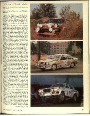 Archive issue October 1980 page 89 article thumbnail
