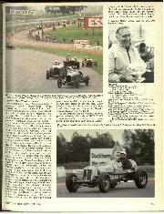 Page 95 of October 1980 issue thumbnail