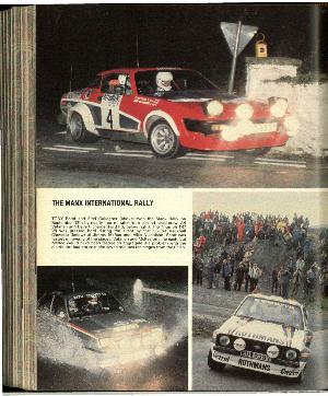 Page 102 of October 1980 archive issue thumbnail
