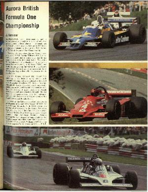 Page 133 of October 1980 archive issue thumbnail