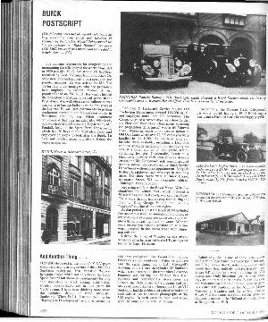 Page 142 of October 1980 archive issue thumbnail