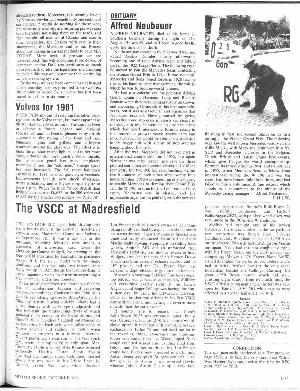 Page 45 of October 1980 archive issue thumbnail