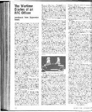 Page 74 of October 1980 archive issue thumbnail