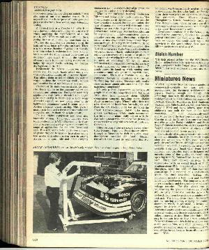 Page 82 of October 1980 archive issue thumbnail