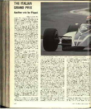 Page 96 of October 1980 archive issue thumbnail