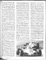 Archive issue October 1981 page 105 article thumbnail