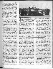 Archive issue October 1981 page 107 article thumbnail
