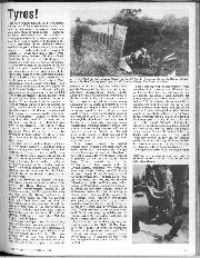 Page 109 of October 1981 issue thumbnail