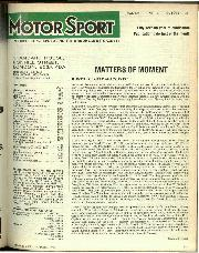 Page 35 of October 1981 issue thumbnail