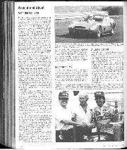 Archive issue October 1981 page 40 article thumbnail