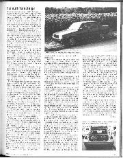 Page 41 of October 1981 issue thumbnail