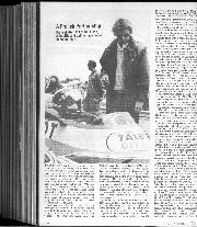 Page 44 of October 1981 issue thumbnail
