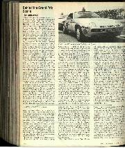 Archive issue October 1981 page 50 article thumbnail
