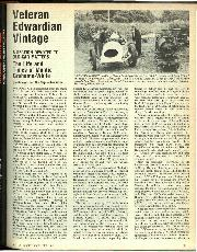 Page 55 of October 1981 issue thumbnail