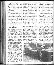 Archive issue October 1981 page 56 article thumbnail