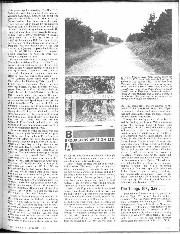 Archive issue October 1981 page 57 article thumbnail