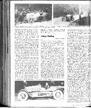 Page 64 of October 1981 issue thumbnail