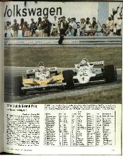 Archive issue October 1981 page 79 article thumbnail