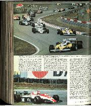 Archive issue October 1981 page 80 article thumbnail
