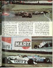 Archive issue October 1981 page 81 article thumbnail