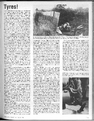 Page 109 of October 1981 archive issue thumbnail