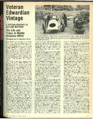 Page 55 of October 1981 archive issue thumbnail