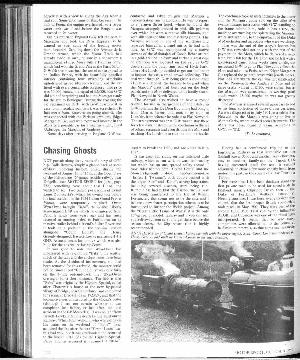Page 56 of October 1981 archive issue thumbnail
