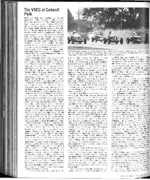Page 62 of October 1981 archive issue thumbnail