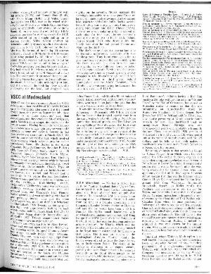 Page 63 of October 1981 archive issue thumbnail