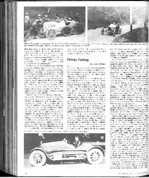 Page 64 of October 1981 archive issue thumbnail