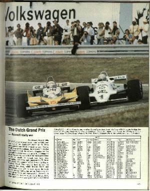 Page 79 of October 1981 archive issue thumbnail