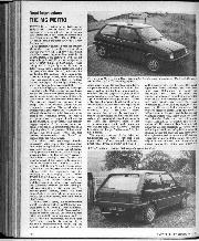 Archive issue October 1982 page 100 article thumbnail