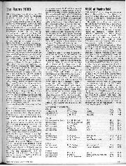 Archive issue October 1982 page 101 article thumbnail