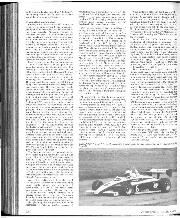 Archive issue October 1982 page 106 article thumbnail