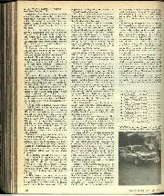 Archive issue October 1982 page 108 article thumbnail