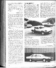 Archive issue October 1982 page 114 article thumbnail